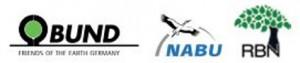 Logos-BUND-NABU-RBN