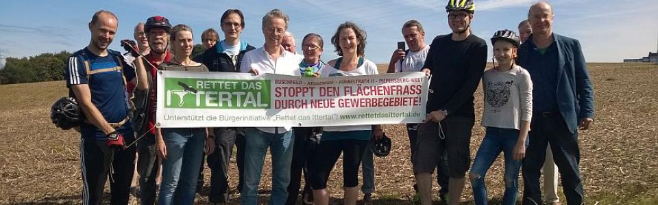 05-staffelfahrt-itter-03092016-buschfeld-web