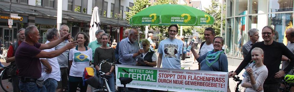 08-staffelfahrt-itter-03092016-hilden-stadtmitte-web