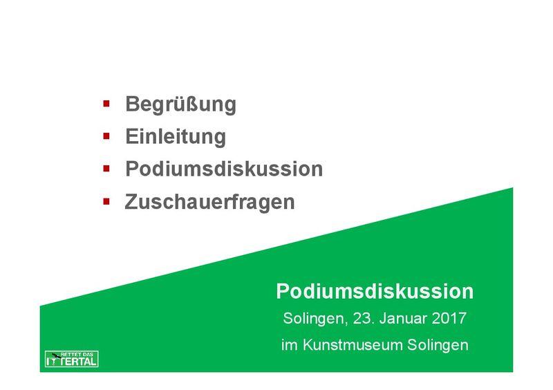 20170123 Podiumsdiskussion Regionalrat-002