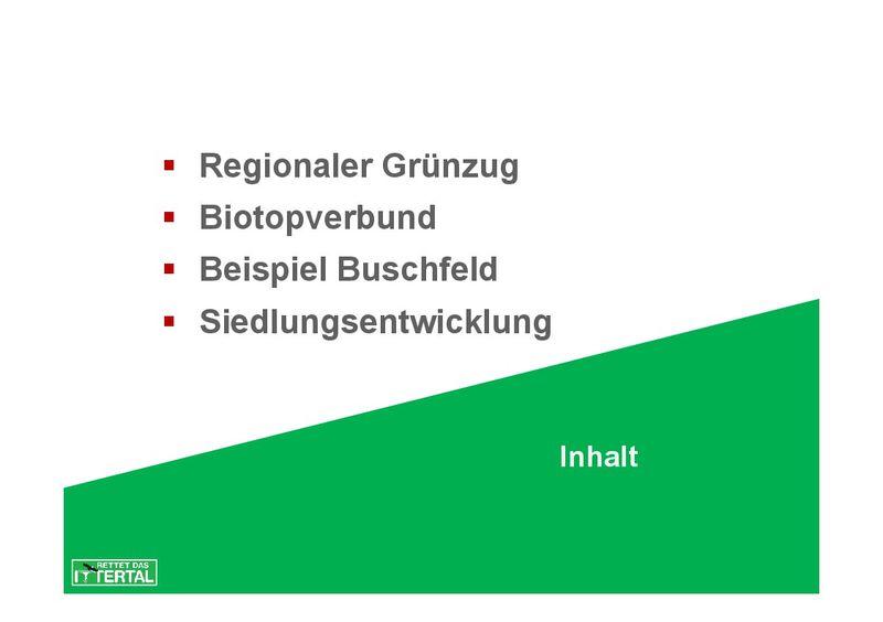 20170123 Podiumsdiskussion Regionalrat-004