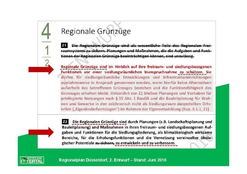 20170123 Podiumsdiskussion Regionalrat-007