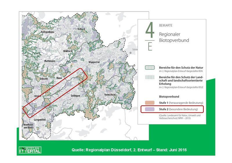 20170123 Podiumsdiskussion Regionalrat-008