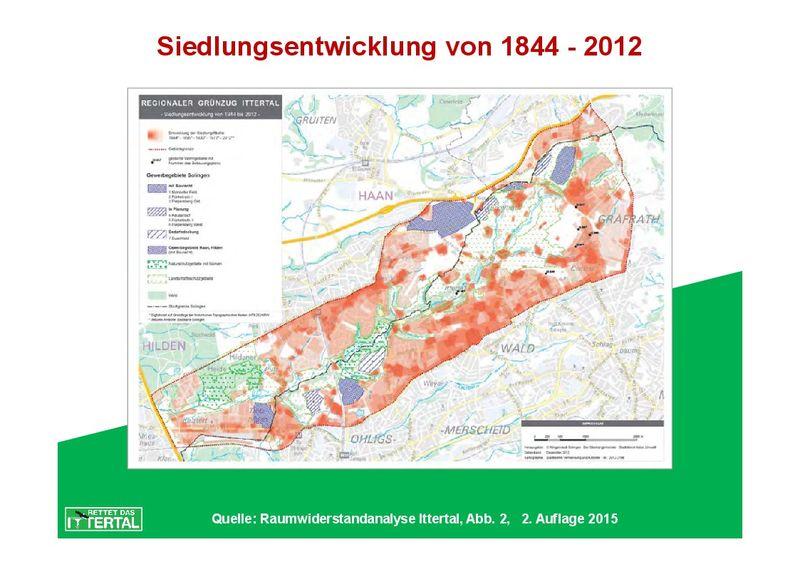 20170123 Podiumsdiskussion Regionalrat-012