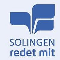 Wohnen in Solingen – online Befragung der Stadt