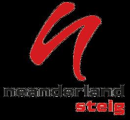 Neanderland Wanderwoche 2017