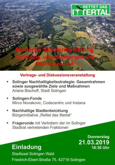 Flyer-Nachhaltige-Stadtentwicklung